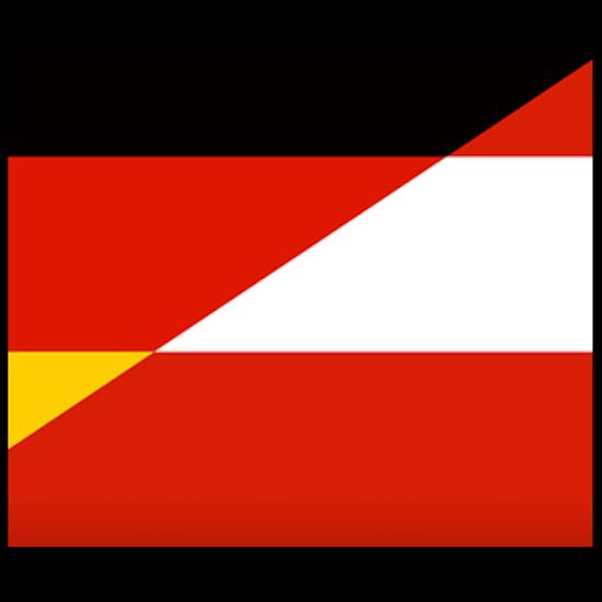 magasszintu-szakmai-nemet-nyelv